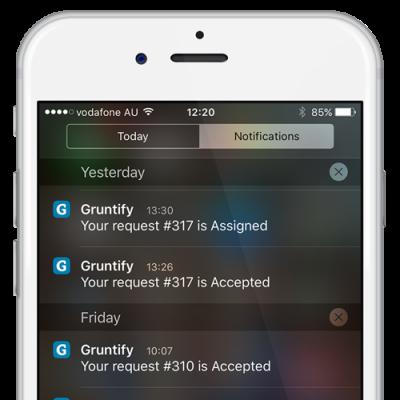gruntify-notifications-crop