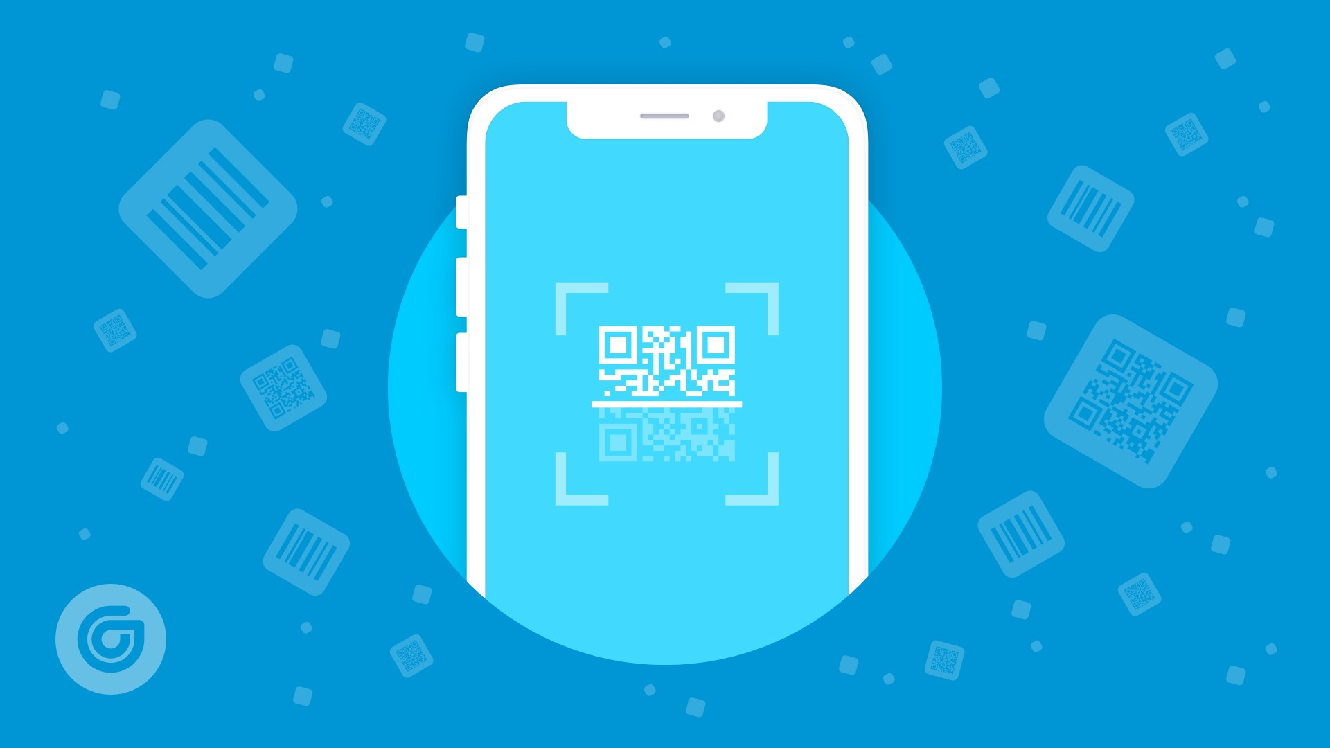 Barcode and QR Scanning   Gruntify